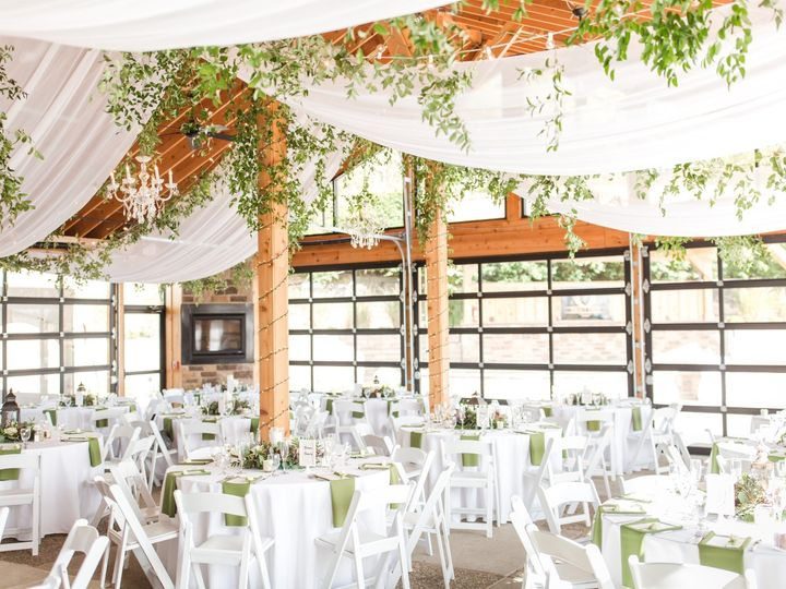 Tmx 00 Reams Wedding 075 51 782028 158249513057454 Newark, OH wedding venue