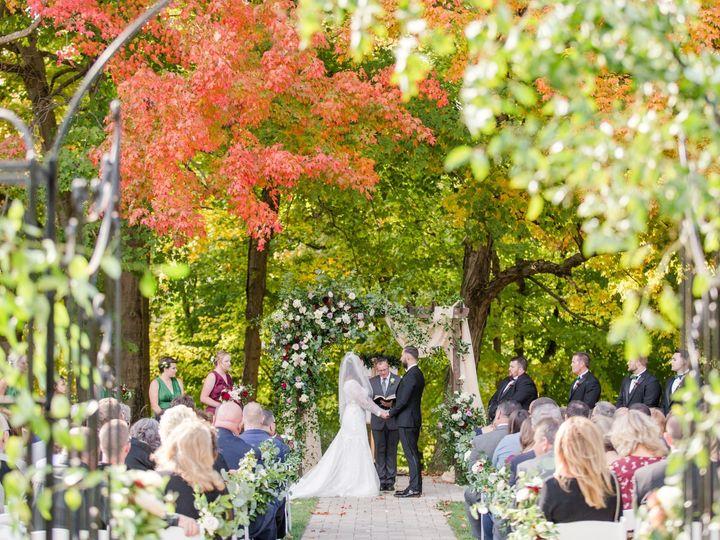 Tmx 00 Reams Wedding 105 51 782028 158249515679675 Newark, OH wedding venue