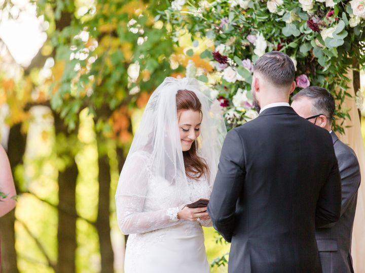 Tmx 00 Reams Wedding 107 51 782028 158249517742022 Newark, OH wedding venue