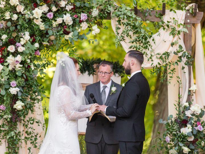 Tmx 00 Reams Wedding 110 51 782028 158249554117040 Newark, OH wedding venue