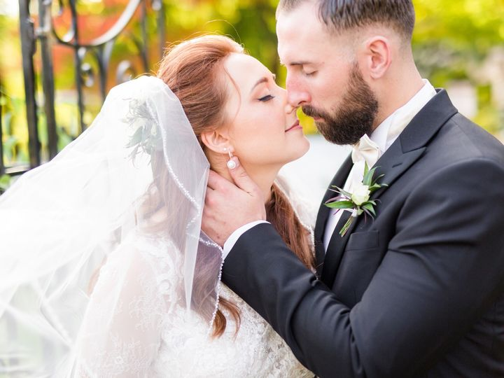 Tmx 00 Reams Wedding 143 51 782028 158249587962516 Newark, OH wedding venue