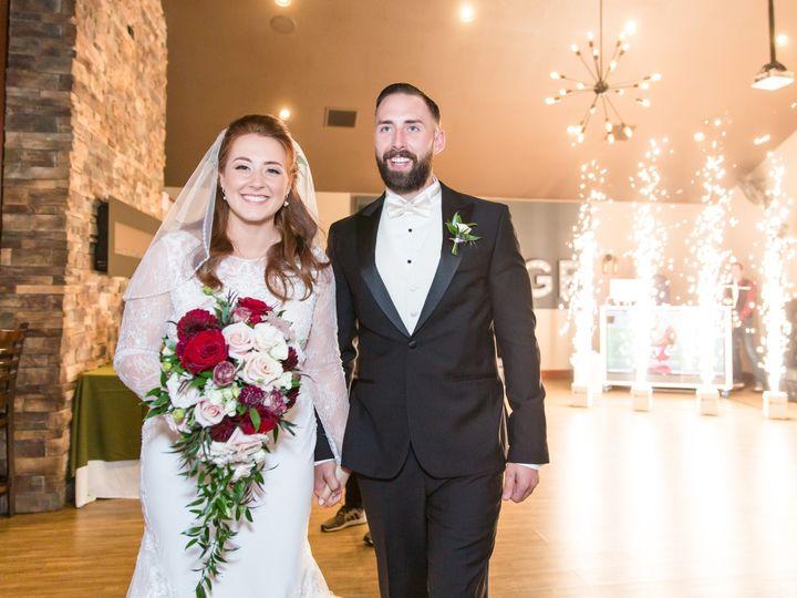 Tmx 00 Reams Wedding 148 51 782028 158249589290669 Newark, OH wedding venue