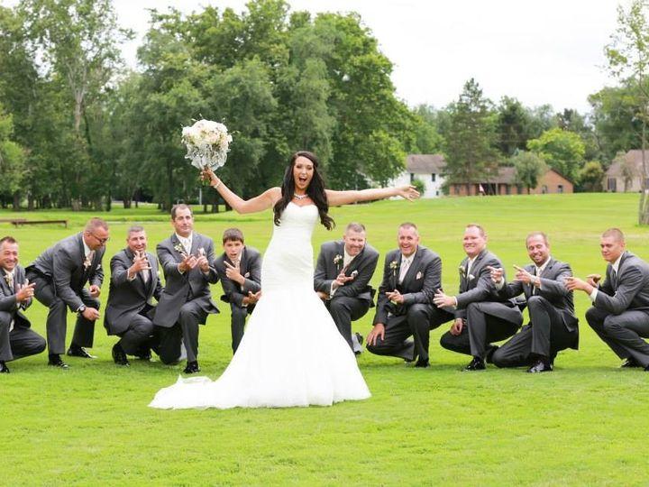 Tmx 1441894786800 11863466101536091786867421830283343660299333n Newark, OH wedding venue