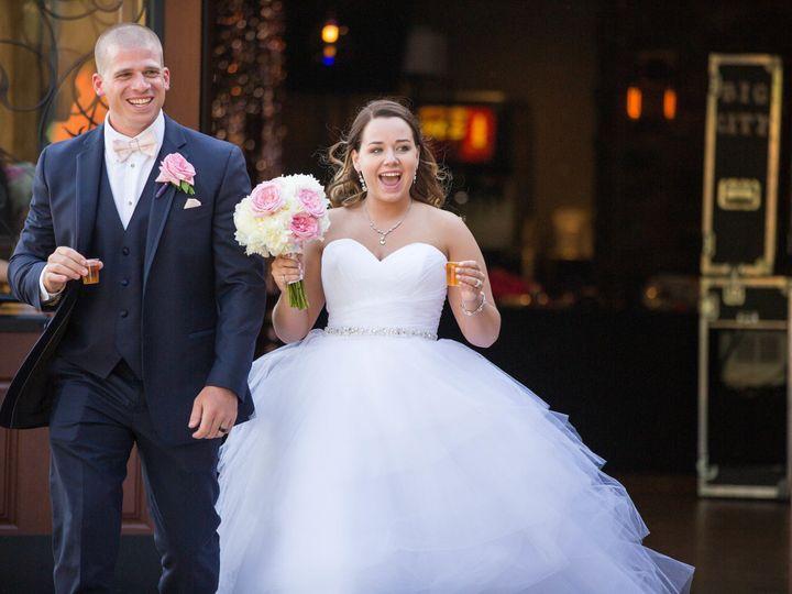 Tmx 1509133981376 Taylor Newark, OH wedding venue