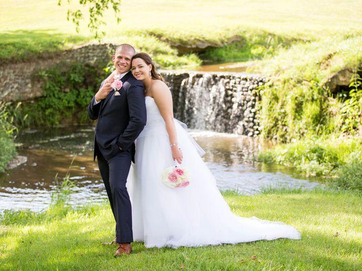 Tmx 1509134027991 7x5a2003 Newark, OH wedding venue