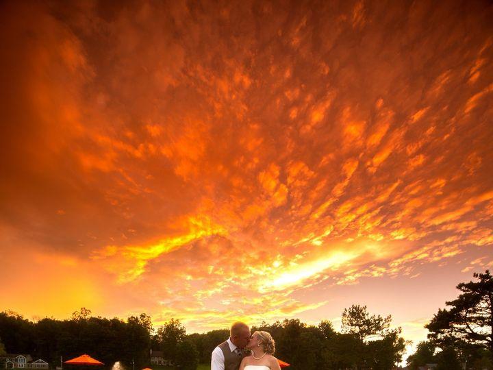 Tmx 1509134269818 Davis1446 Favorite Pic Newark, OH wedding venue