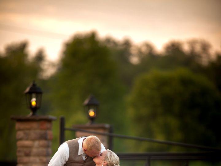 Tmx 1509134292981 Davis1379 Newark, OH wedding venue