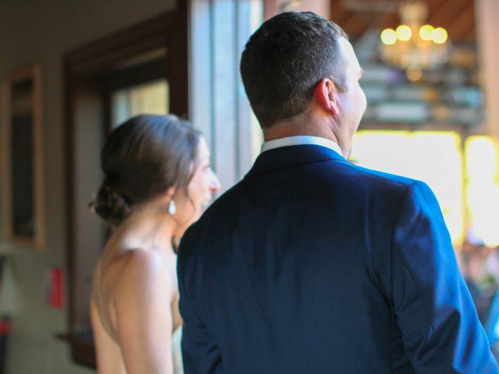 Tmx 1509134864595 Img2514 Newark, OH wedding venue