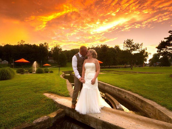 Tmx 1509137613 A59cdb2823f6e842 Davis 1446 Favorite Pic  2  Newark, OH wedding venue