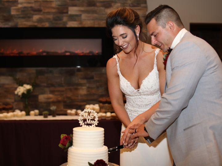 Tmx 1510096099791 Rachel  Trevor 9 Newark, OH wedding venue