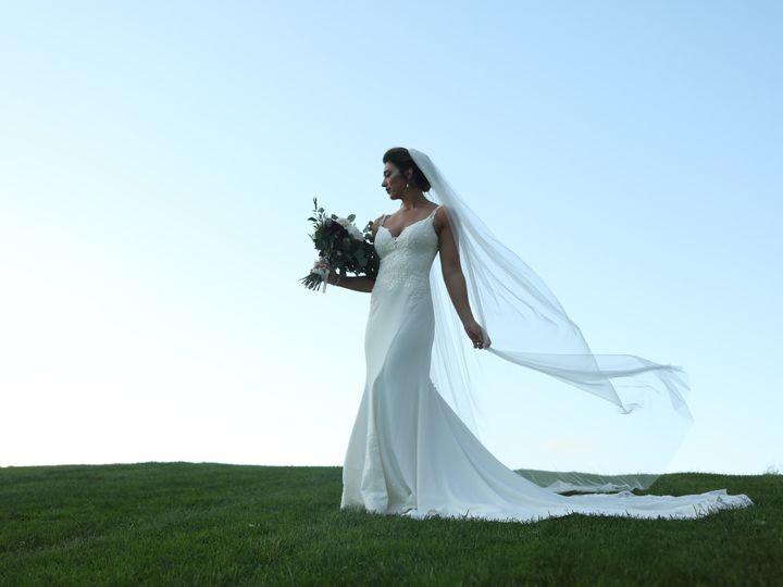 Tmx 1510096733493 Rachel  Trevor 10 Newark, OH wedding venue