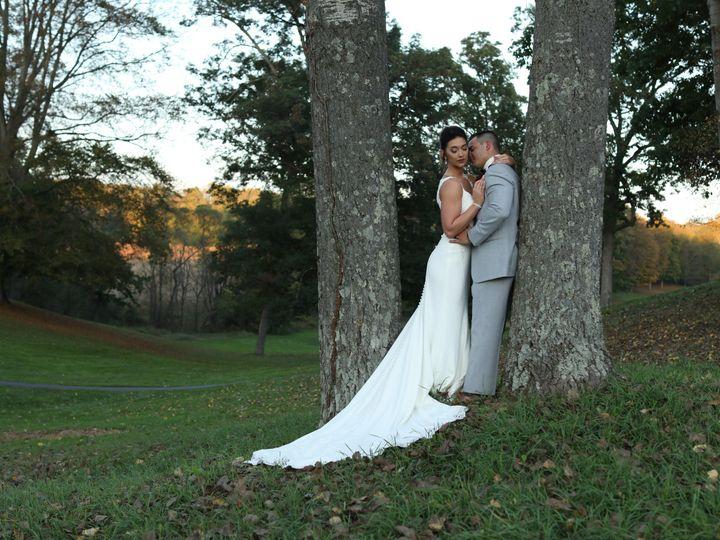 Tmx 1510097212894 Rachel  Trevor 12 Newark, OH wedding venue