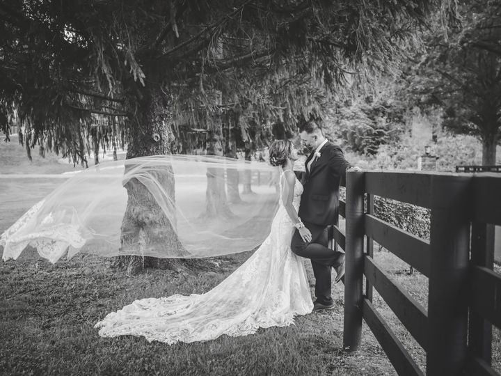 Tmx 436 Copy 51 782028 160667954340009 Newark, OH wedding venue