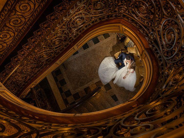 Tmx 002 51 3028 162023773940046 Cranford, NJ wedding photography