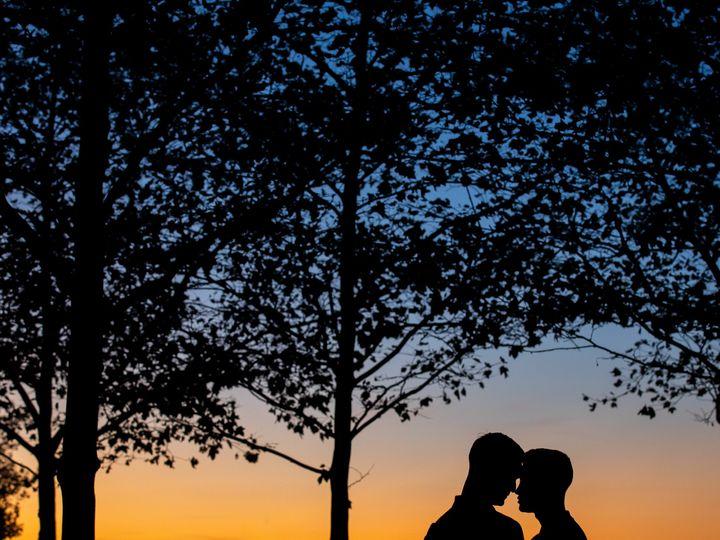 Tmx 004 51 3028 161962680597788 Cranford, NJ wedding photography