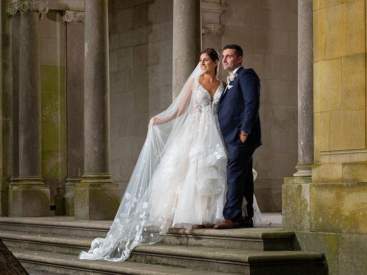 Tmx 007 51 3028 161962678723069 Cranford, NJ wedding photography