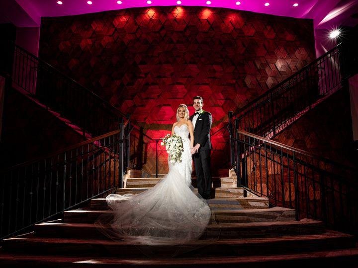 Tmx 010 51 3028 161962681081971 Cranford, NJ wedding photography
