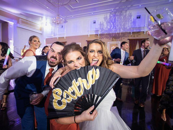 Tmx 011a 51 3028 162023774121008 Cranford, NJ wedding photography