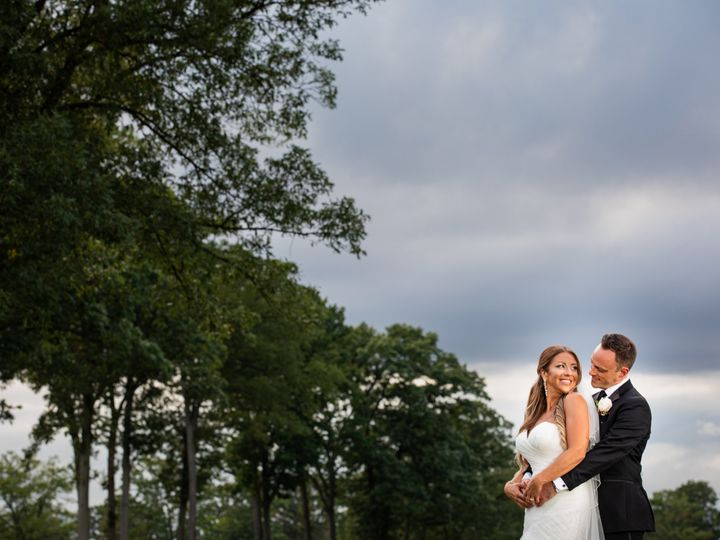 Tmx 013 51 3028 161962684247592 Cranford, NJ wedding photography