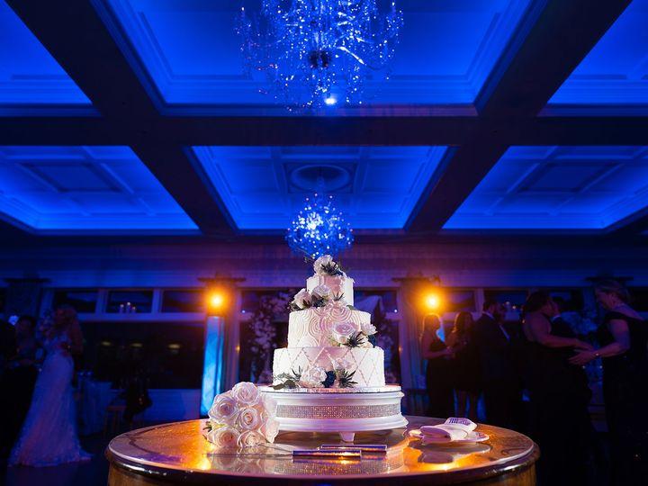 Tmx 015 51 3028 161962680682985 Cranford, NJ wedding photography
