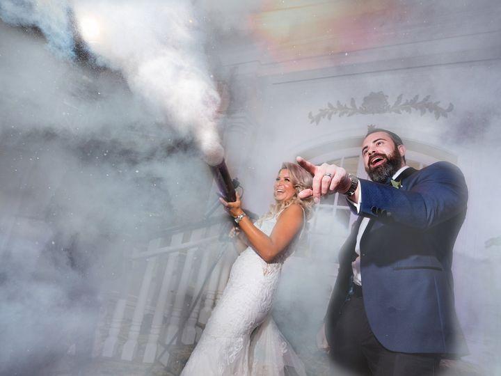 Tmx 016 51 3028 161962681270867 Cranford, NJ wedding photography