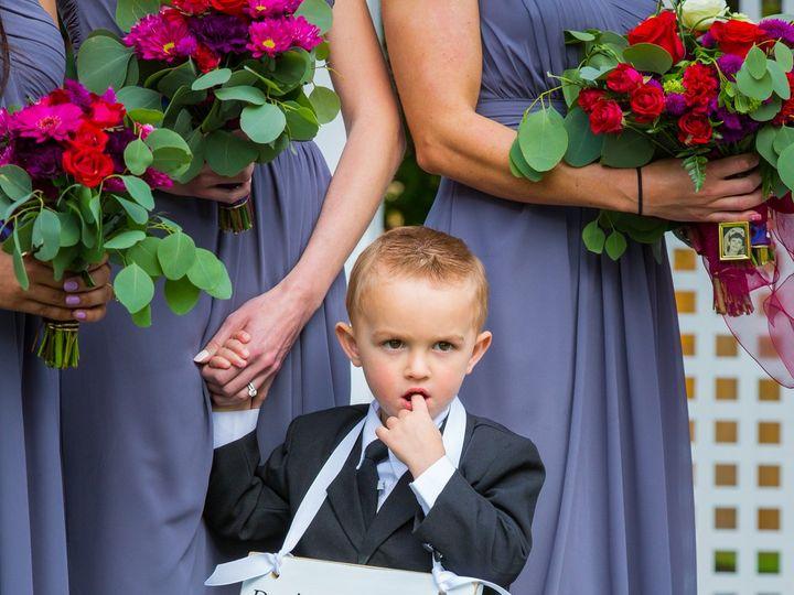 Tmx 018 51 3028 161962685094601 Cranford, NJ wedding photography