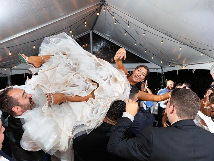 Tmx 020 51 3028 161962682093263 Cranford, NJ wedding photography