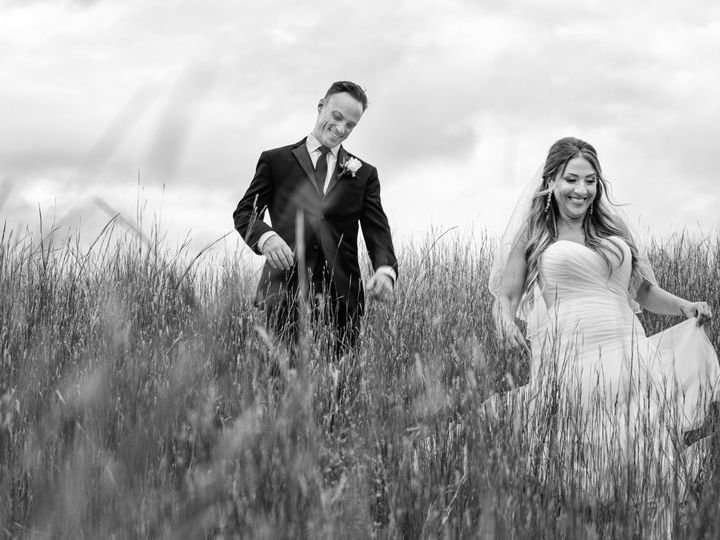 Tmx 021 51 3028 161962684241640 Cranford, NJ wedding photography