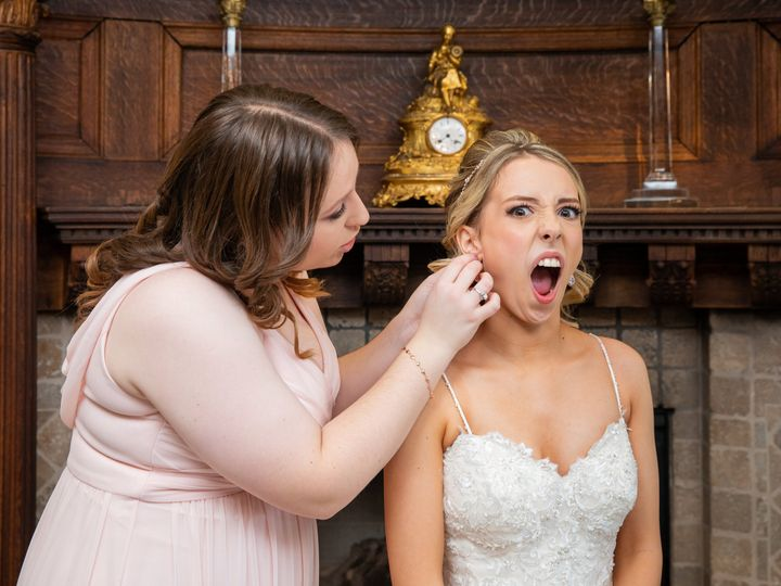 Tmx 023 51 3028 161962688685453 Cranford, NJ wedding photography