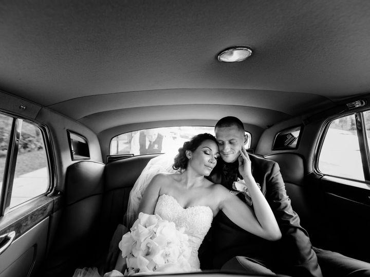 Tmx 024 51 3028 161962686889478 Cranford, NJ wedding photography