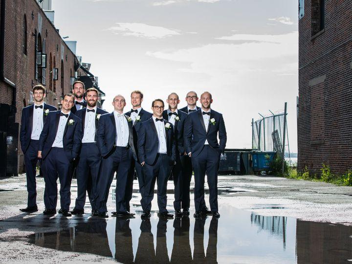 Tmx 027 51 3028 161962688268136 Cranford, NJ wedding photography