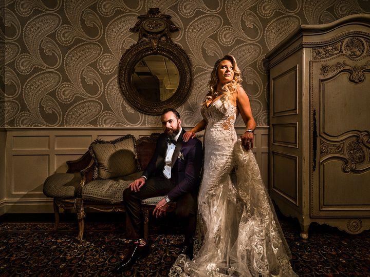 Tmx 029 51 3028 161962689155294 Cranford, NJ wedding photography