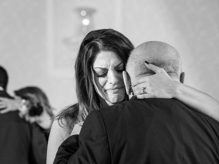 Tmx 031 51 3028 161962687928347 Cranford, NJ wedding photography