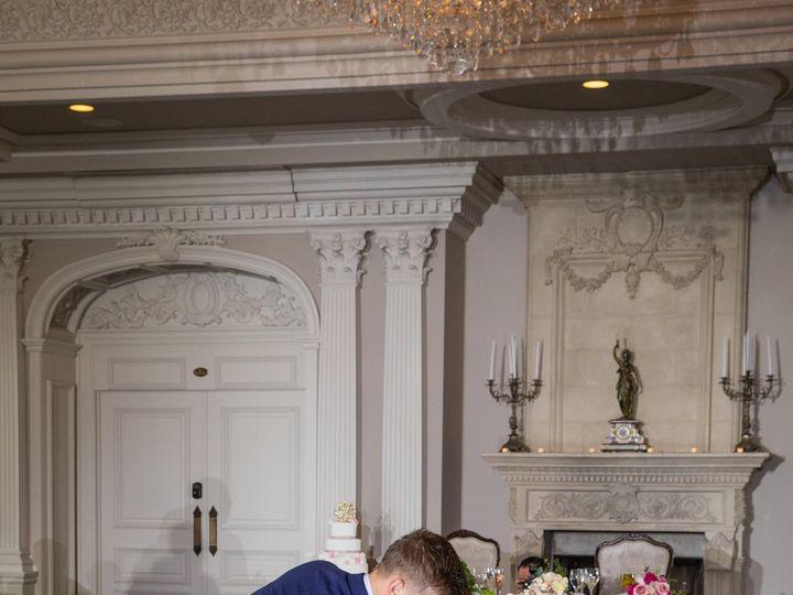 Tmx 032 51 3028 161962694045469 Cranford, NJ wedding photography
