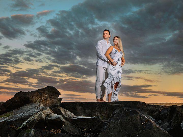 Tmx 038 51 3028 161962695679726 Cranford, NJ wedding photography
