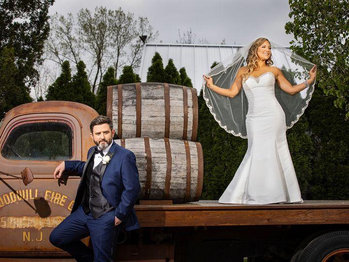 Tmx 03 51 3028 162023773847697 Cranford, NJ wedding photography