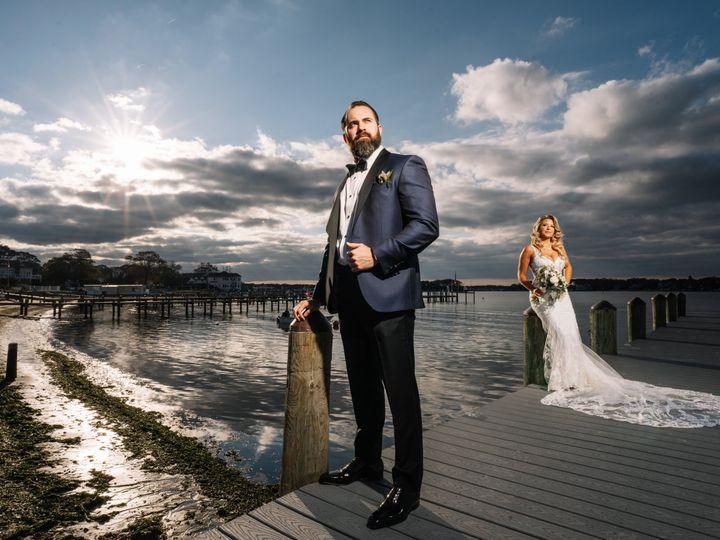 Tmx 041 51 3028 161962695116997 Cranford, NJ wedding photography
