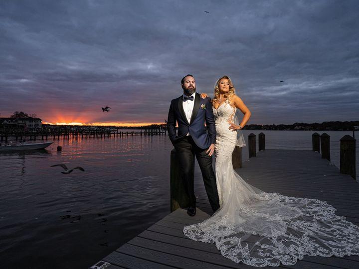 Tmx 043 51 3028 161962696876517 Cranford, NJ wedding photography