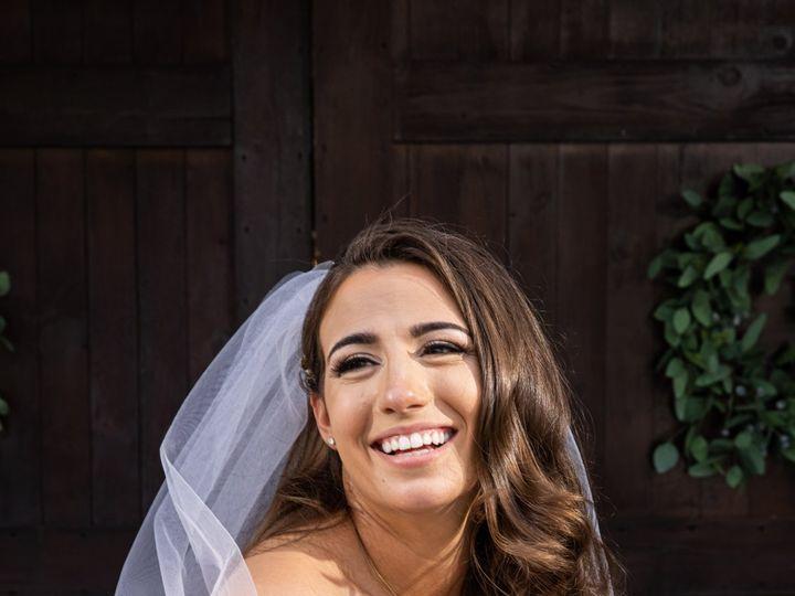 Tmx 045 51 3028 161962696369493 Cranford, NJ wedding photography