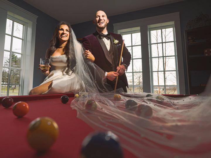 Tmx 047 51 3028 161962696575067 Cranford, NJ wedding photography