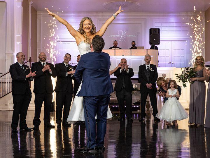 Tmx 04 51 3028 162023773725008 Cranford, NJ wedding photography