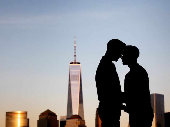 Tmx 052 51 3028 161962697859508 Cranford, NJ wedding photography