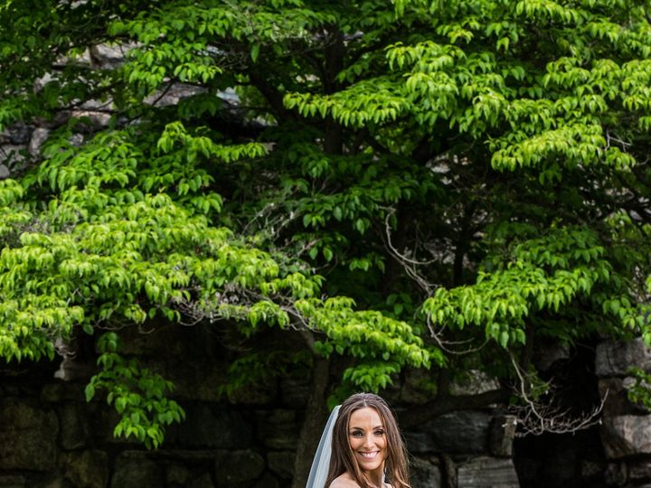 Tmx 0542 51 3028 Cranford, NJ wedding photography