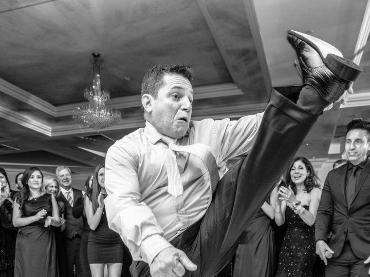 Tmx 055 51 3028 161962697369444 Cranford, NJ wedding photography