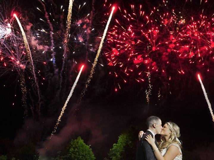 Tmx 059 51 3028 161962698414499 Cranford, NJ wedding photography