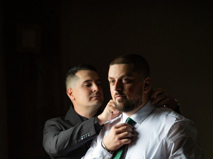 Tmx 061 51 3028 161962697813870 Cranford, NJ wedding photography