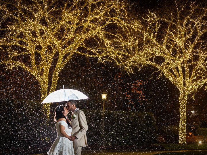 Tmx 064 51 3028 162023774465017 Cranford, NJ wedding photography