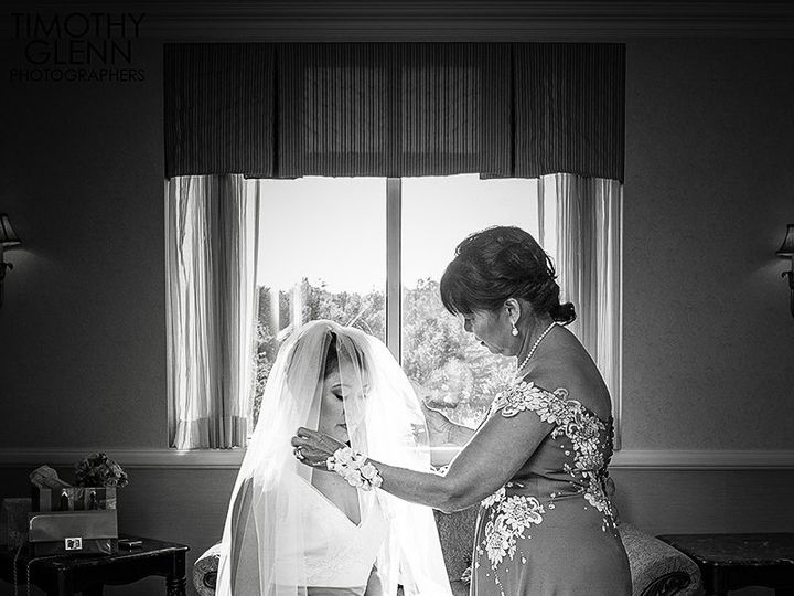 Tmx 065 51 3028 161962698517673 Cranford, NJ wedding photography