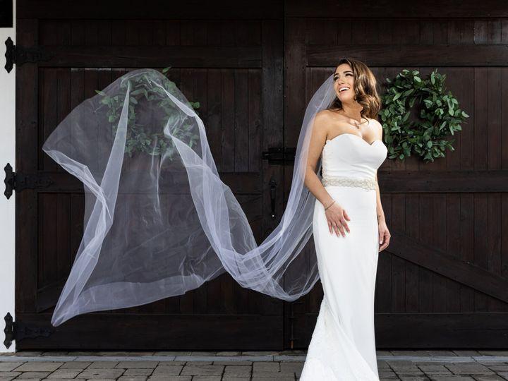 Tmx 068 51 3028 161962699058853 Cranford, NJ wedding photography