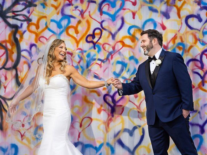 Tmx 06 51 3028 162023773883809 Cranford, NJ wedding photography